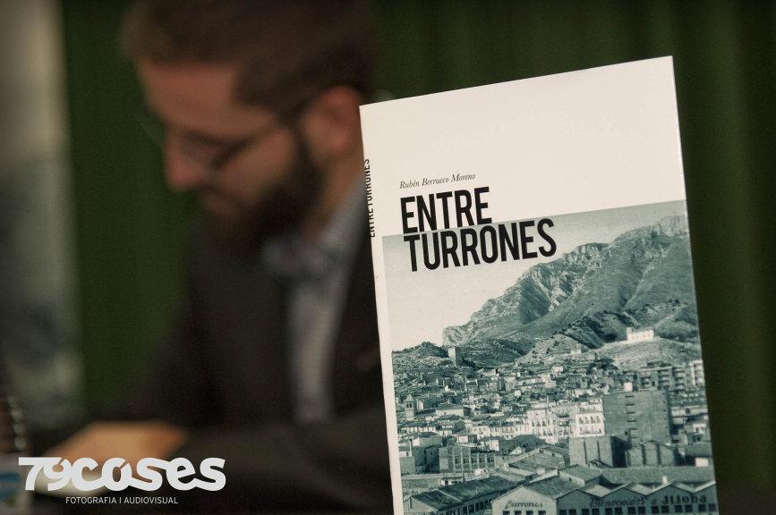 fotografía , Alicante, evento, entre turrones, Jijona, 79COSES