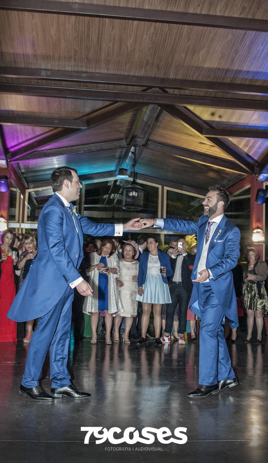 fotografía , Alicante, boda, Jijona, infantil, 79COSES