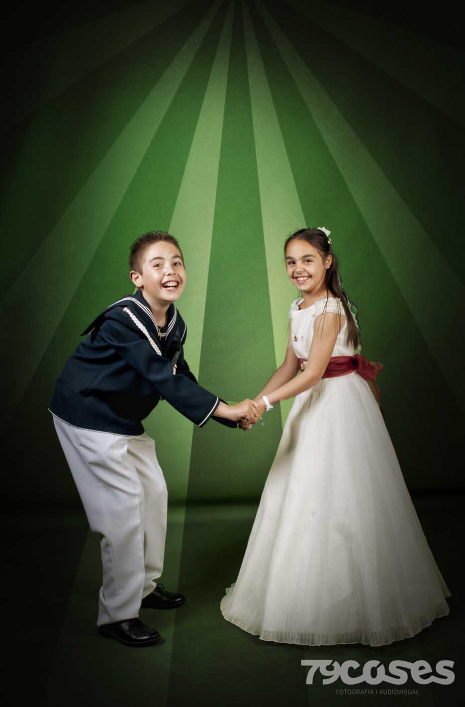fotografía , Alicante, comunion, Jijona, infantil, 79COSES