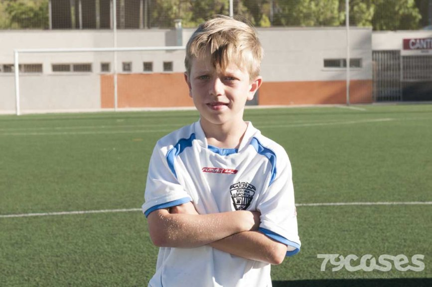 fotografía , Alicante, deportes, Jijona, infantil, 79COSES